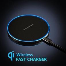 Apple, Samsung, Mobile, charger