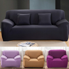 chaircover, Towels, couchcover, indoor furniture