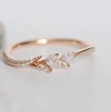 dianmondring, DIAMOND, wedding ring, gold