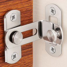 rightanglelock, Door, doorlock, doorbuckle