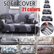 fundassofa, couchcover, Elastic, indoor furniture