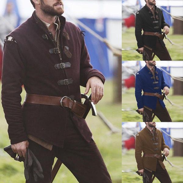 viking, warrior, Fashion, Medieval