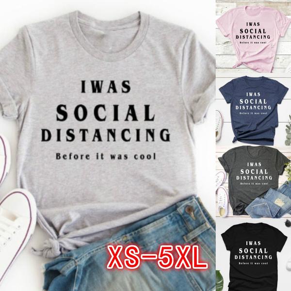 Funny, fashion women, blouse women, Shirt