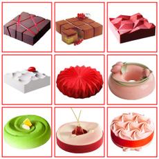 Bakeware, tray, Baking, Silicone