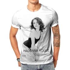 Fashion, Star, summer shirt, T Shirts