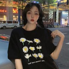 butterfly, restoringancientway, Fashion, Shirt