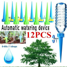 water, Plants, Flowers, plantautomaticwaterer
