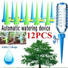water, Plants, Flowers, plantautomaticwaterer