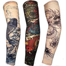 tattoo, tattooprint, Sleeve, printingcuff