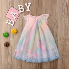 Summer, babygirlsdres, Princess, sundress