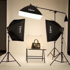 led, lights, Photography, Kit