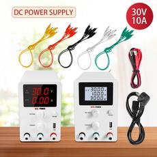 variablepowersupply, labpowersupply, powersupplyforphone, regulatedpowersupply