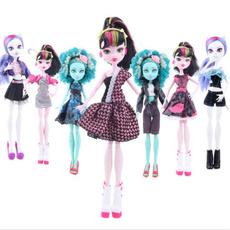 blouse, Fashion, doll, Dollhouse