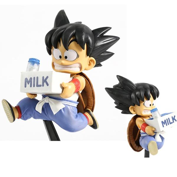 cute, Toy, cutetoy, Milk