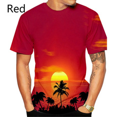 Summer, Funny T Shirt, unisex, onecktshirt