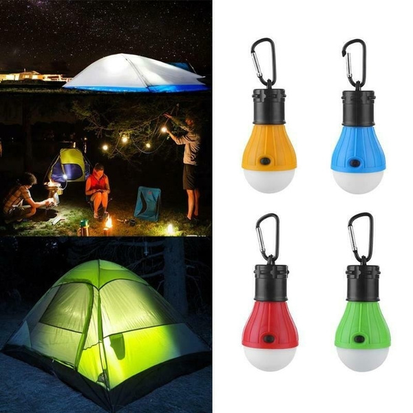 Hiking, Outdoor, led, Sports & Outdoors