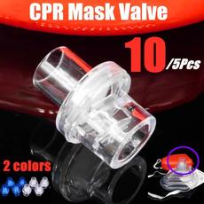 respiratormask, masksrespirator, Masks, valve