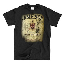 Cotton Shirt, Cotton T Shirt, Vintage, summer shirt