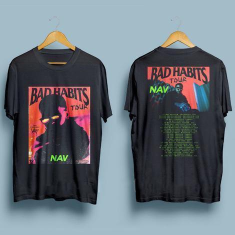 Funny T Shirt, menfashionshirt, Cotton Shirt, #fashion #tshirt