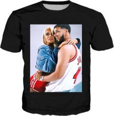 Fashion, #fashion #tshirt, summer shirt, Plus size top