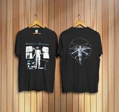 Funny T Shirt, Cotton Shirt, print t-shirt, Vintage