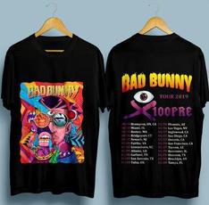 Funny T Shirt, Cotton Shirt, #fashion #tshirt, print t-shirt