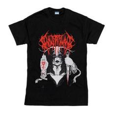 Funny T Shirt, print t-shirt, T Shirts, menblackshirt