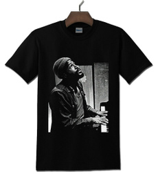 Funny T Shirt, Cotton Shirt, print t-shirt, gildan