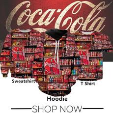 Fashion, Cosplay, Shirt, teenclothe