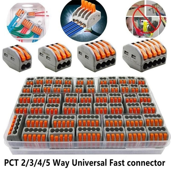 Electric, electricalsupply, cableterminal, Connector