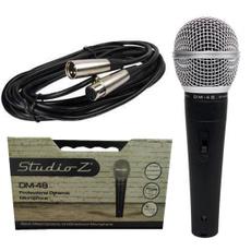 Microphone, performer, Opera, Amplifier