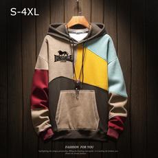 Couple Hoodies, hoodiesformen, Fashion, lonsdalelogohoodie