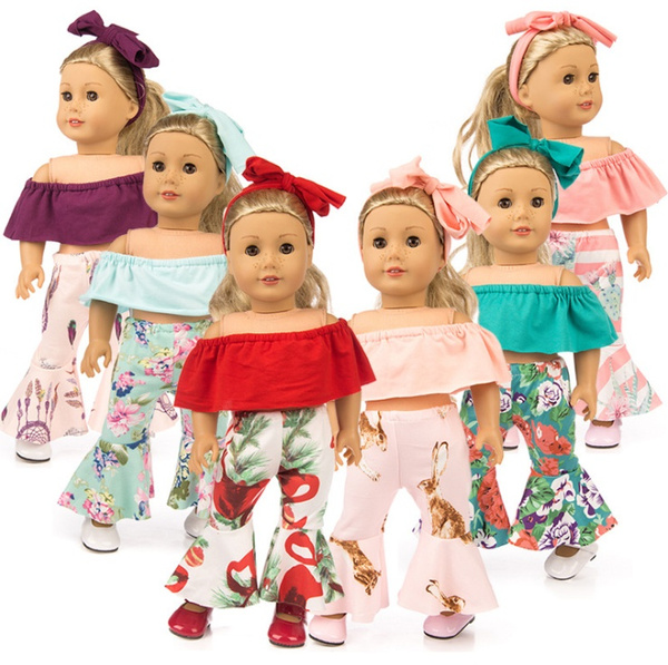 dollclothe, American, doll, 18inchdollaccessories18doll
