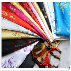 Polyester, jacquard, Fabric, Patchwork