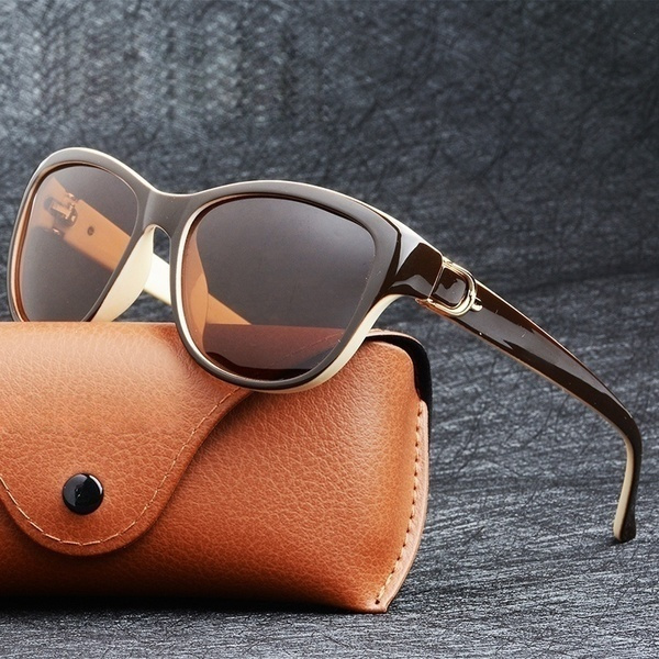 Fashion, UV400 Sunglasses, cat eye sunglasses, Eyewear