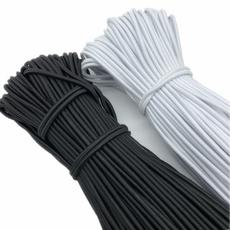 stretchribbon, Elastic, Sewing, Rope