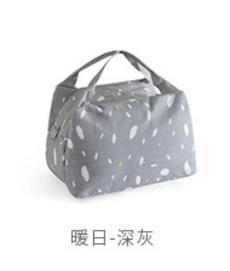 case, Fashion, Picnic, coolerbag