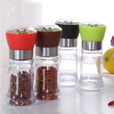 Kitchen, peppergrinder, grinder, Tool
