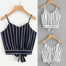 blouse, Fashion, Tops & Blouses, women crop top