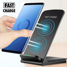 chargerdock, qicharger, Samsung, Wireless charger