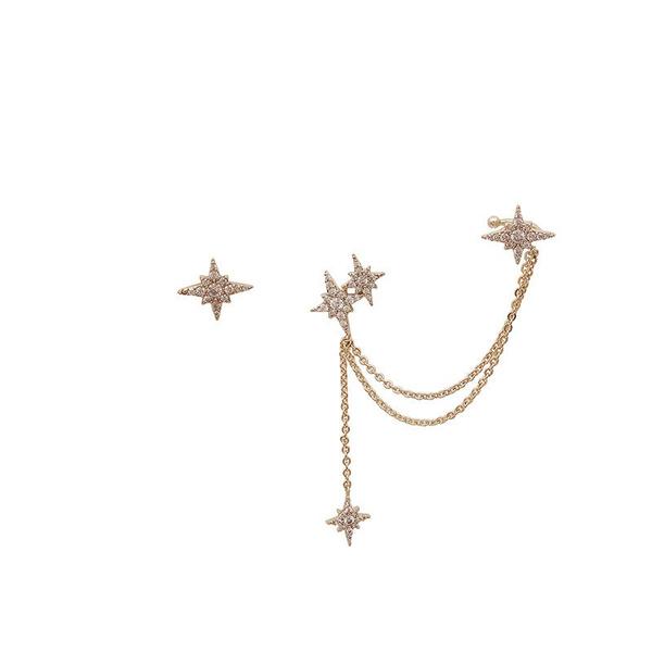 fairy, Fashion, Jewelry, silverneedle