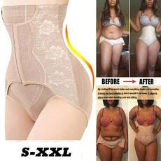 postpartumunderwear, Underwear, waist trainer, Waist