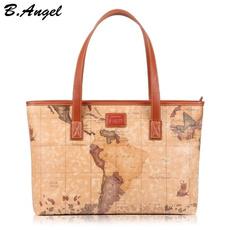 women bags, Shoulder Bags, School, alvieromartini