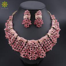 pink, Fashion, Cosplay, Jewelry