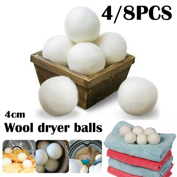 Laundry, dryball, dryerball, laundrysupplie