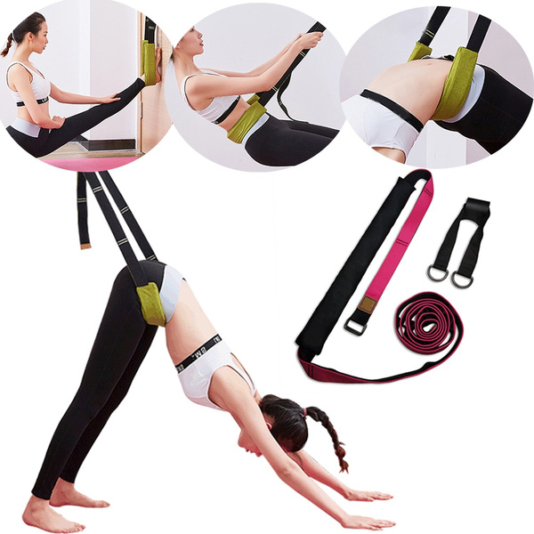Ballet, Fashion, Yoga, Fitness