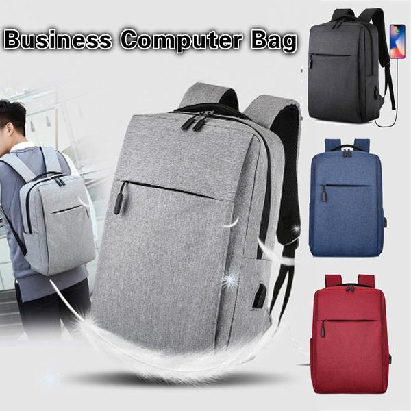 Laptop, Computer Bag, usb, Bags