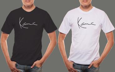 mensummertshirt, Fashion, mensshortsleevetshirt, roundnecktshirt