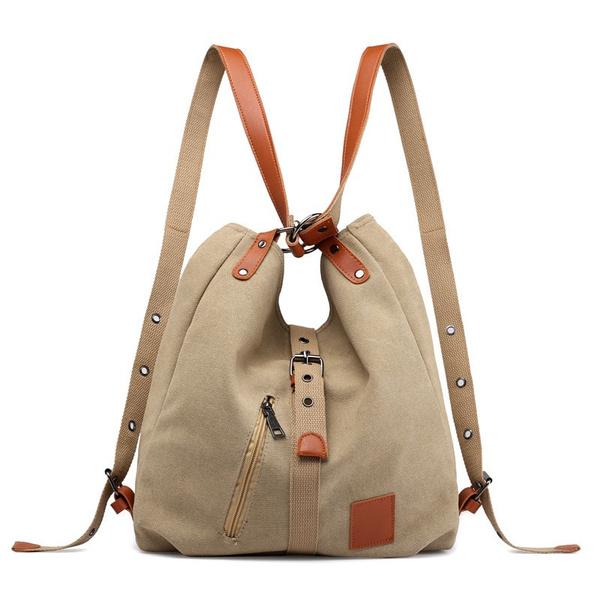 women bags, zipperbag, Casual bag, shoulderbagforwomen