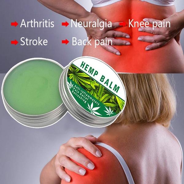 hempbalm, musclepainrelief, treatingpain, refreshing